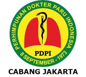 PDPI Jakarta